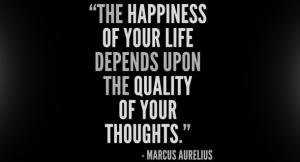 marcus-aurelius-happiness-quote
