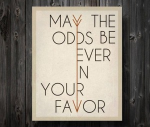 may_the_odds_hunger_games_thumb